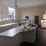 New Science Block- Schools Sector